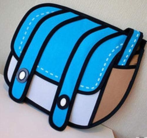 3d bag _image1