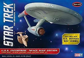 Best spaceship model kits Reviews