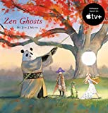 Zen Ghosts (A Stillwater Book)