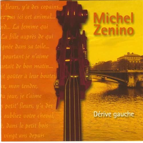 7f829f278abe5 Ma plus belle histoire d amour by Michel Zenino on Amazon Music ...