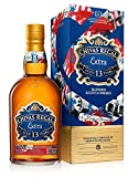 Chivas Regal Extra 13 American Rye Blended Scotch Whisky