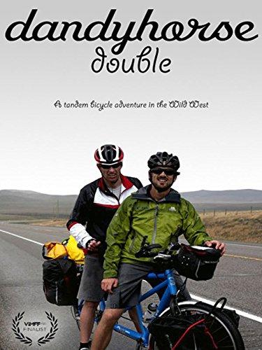 Dandyhorse Double