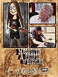 Mosquito: Por un puñado de Bitcoin [subtitulado]