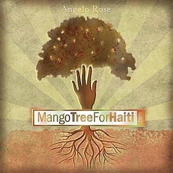 UNDER THE MANGO TREE (ANGELS OF LIGHT)