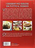 Zoom IMG-1 1000 ricette di dolci e