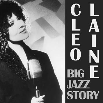 Big Jazz Story