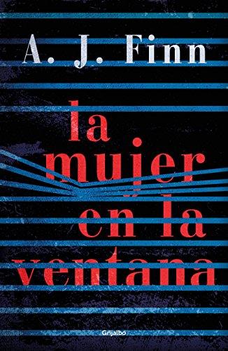 La Mujer En La Ventana / The Woman in the Window