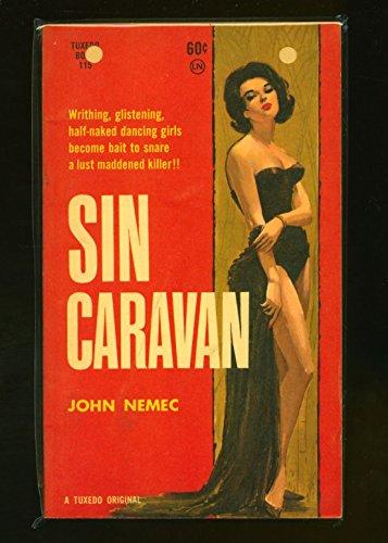 Sin Caravan