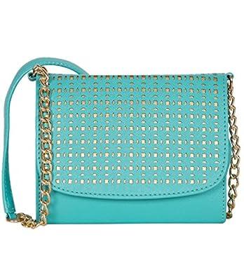 ADISA Women's & Girls' Sling Bag