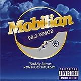 Mobilian: New Blues Saturday [Explicit]