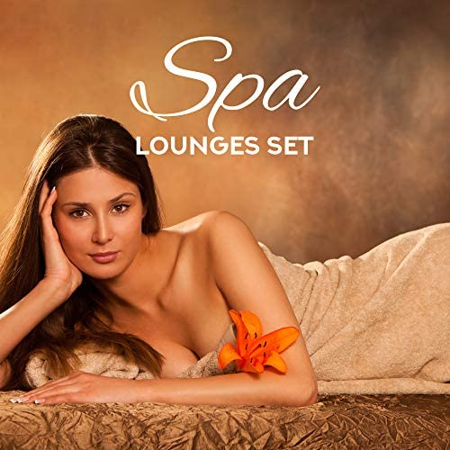 Meditation Spa, Beauty Spa Music Collection, Cristal Relaxing Spa Universe