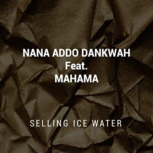Nana Addo Dankwah feat. Mahama