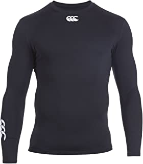 COLD Long Sleeve Baselayer Winter Top