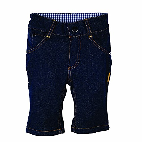 Elegant Baby Baby's First Jeans, Boy, 6-12 Month