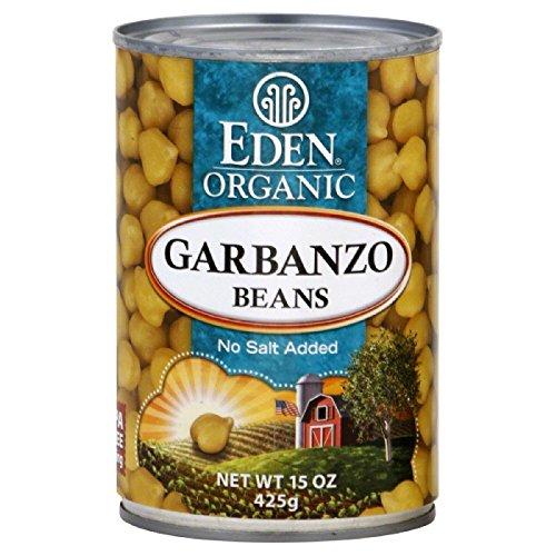 ひよこ豆缶詰 3個セット