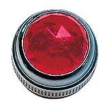 Fender Pure Vintage Red Amplifier Jewel