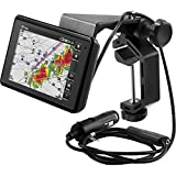 Garmin aera660 Touchscreen Aviation GPS...