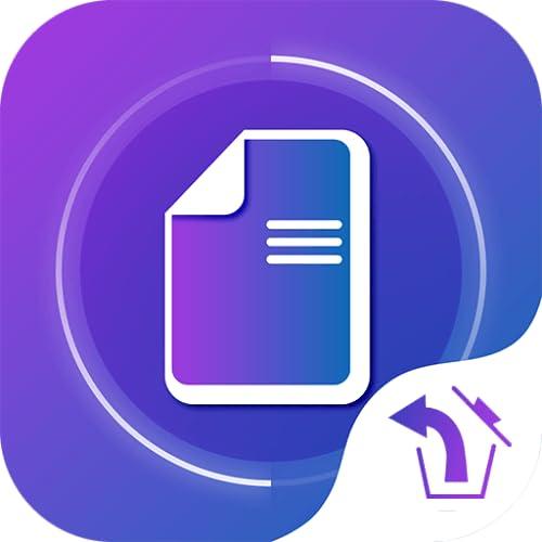 Dateiwiederherstellung, Gelöschte Dateien wiederherstellen, Gelöschte Fotos wiederherstellen, Gelöschte Videos wiederherstellen