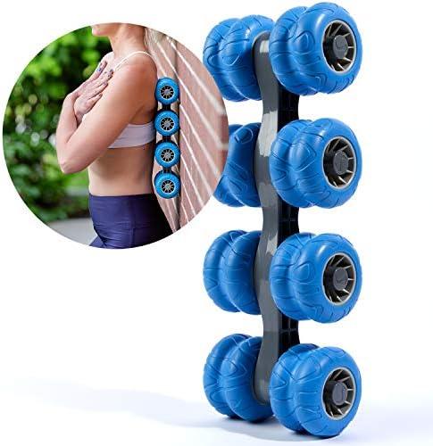 Top 10 Best mini muscle massage roller Reviews