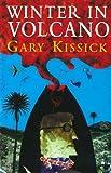 Winter In Volcano (English Edition)