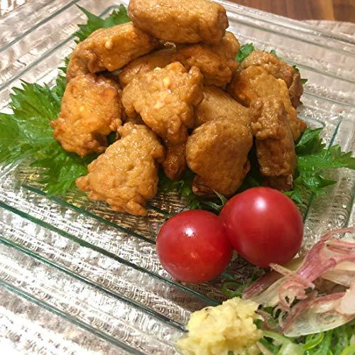 お魚で作った 燻製!フィッシュナゲット 瀬戸内産 すり身100% 香川県産 ハモ使用[チーズ味、サーモン味、骨付鳥スパイシー味] 3個セット
