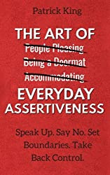 effective communication skills how to enjoy conversations build assertiveness have great interactions for meaningful relationships speak fearlessly