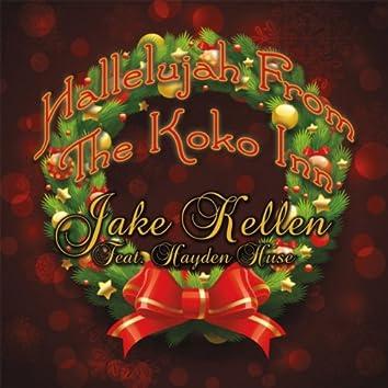 Hallelujah from the Koko Inn (feat. Hayden Huse)