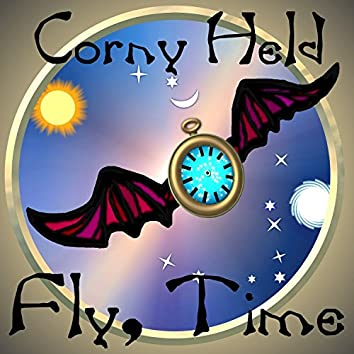 Fly, Time