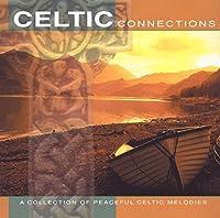 Celtic Connections