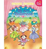 We Are Ballerinas[ WE ARE BALLERINAS ] By Beylon, Cathy ( Author )Sep-29-1997 Paperback