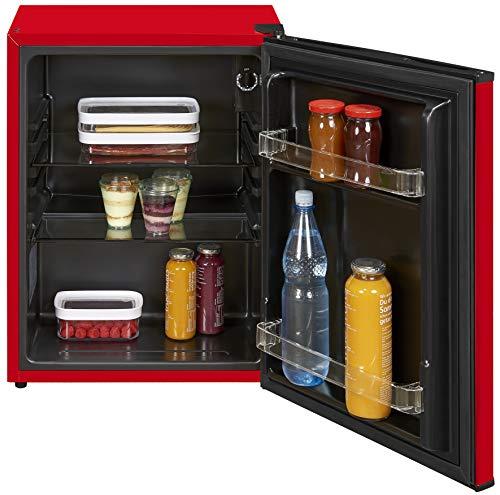 Exquisit -  Mini Kühlschrank