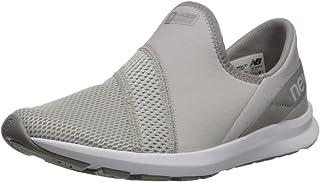 Women's FuelCore Nergize Slip-on V1 Sneaker