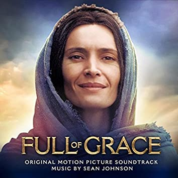 Full of Grace (Original Soundtrack)