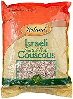 Roland Israeli Couscous, 5 Pound