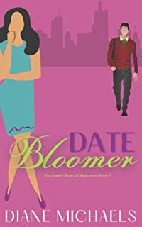Date Bloomer (Empire State of Mind)