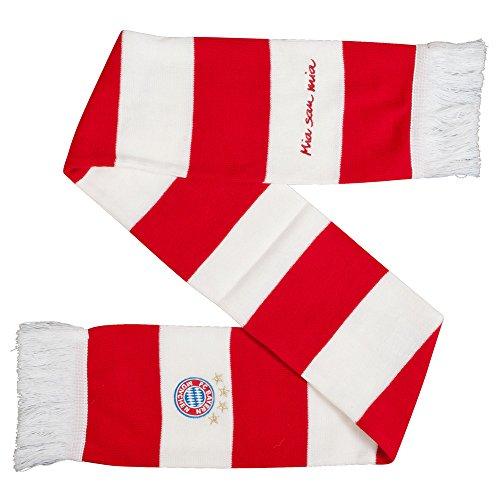 FC Bayern 14229 Schal Classic