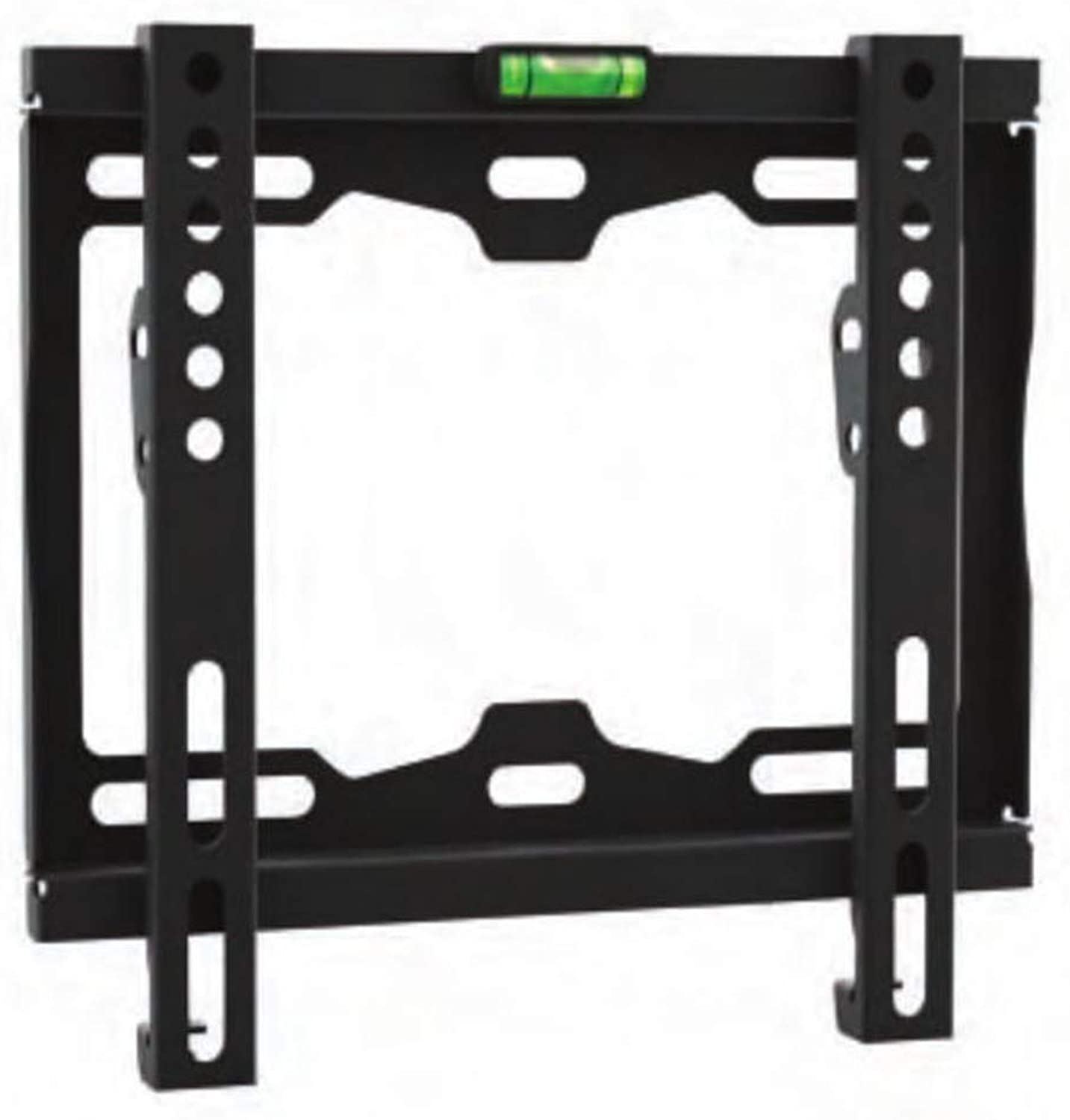 14-42  Fixed TV Wall Mount Bracket for LED, LCD, Flat Screen TV Stand