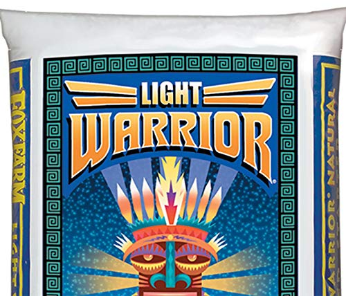 Fox Farm Light Warrior Seed Starter