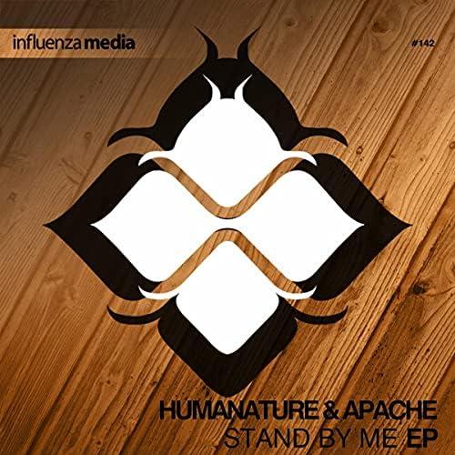 Humanature & Apache