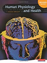Best human physiology and health david wright Reviews