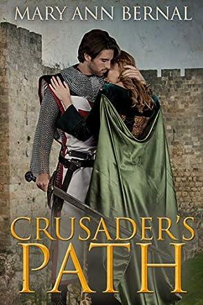Crusader's Path