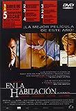 En la Habitacion [DVD]