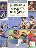 fisiologia mcardle download  Principi di fisiologia applicata allo sport