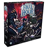 Fantasy Flight Games FFGAFH01 Arkham Horror: Final Hour