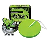 Slackers 40' Zipline Falcon Kit