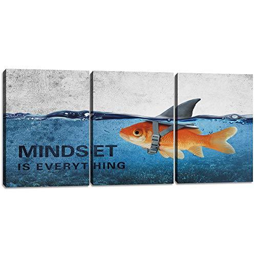 goldfish picture - 4