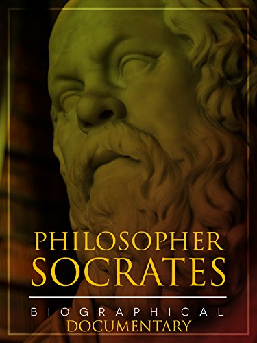 Philosopher Socrates: Biographical Documentary