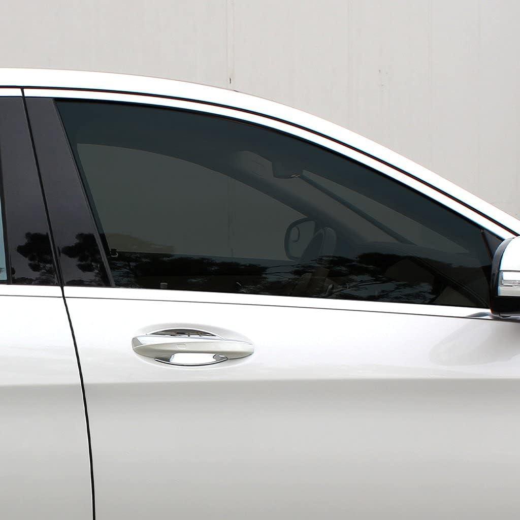 MotoShield Pro Max 43% OFF Columbus Mall Professional Carbon Window R Auto Film Tint for