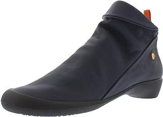 Suchergebnis auf für: Softinos: Schuhe & Handtaschen