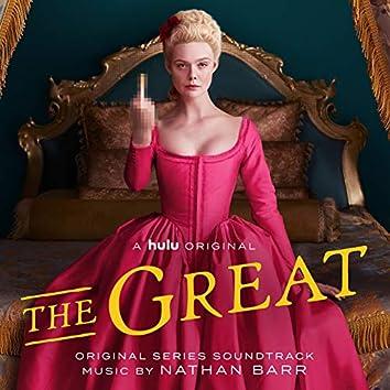 The Great (Original Series Soundtrack)